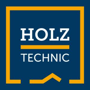 logo holztechnic